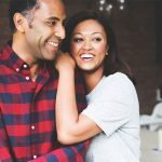 What Does God Intend For Marital Love To Look Like?