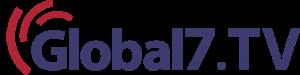 Global7TV-Logo