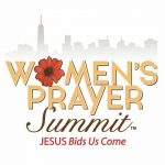 Women's Prayer Summit