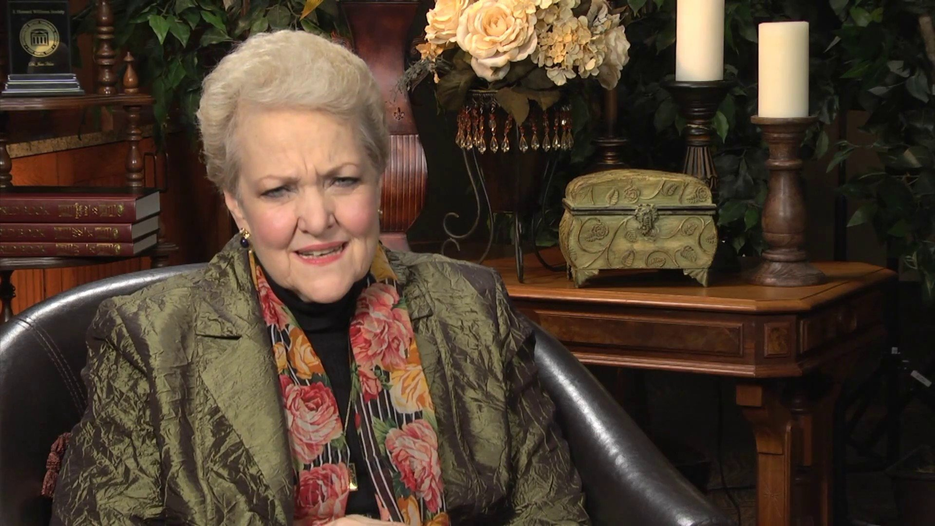 June Hunt shares the testimony of one young man's battle with sexual integrity