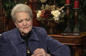 June Hunt's personal testimony of Hope