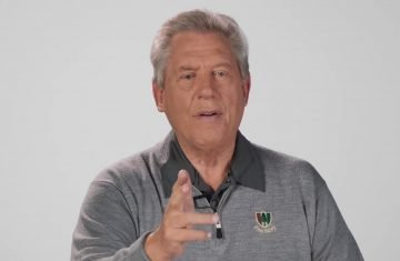 RELATIONSHIPS Series Part 1 - A Minute With John Maxwell, Free Coaching Video