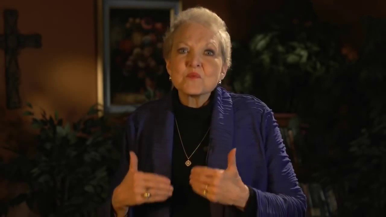 What are the Biblical Counseling Keys with June Hunt from Hope For The Heart