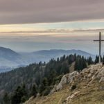 Four things Jesus Finished in the Cross