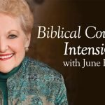 Sharing Christ with Confidence
