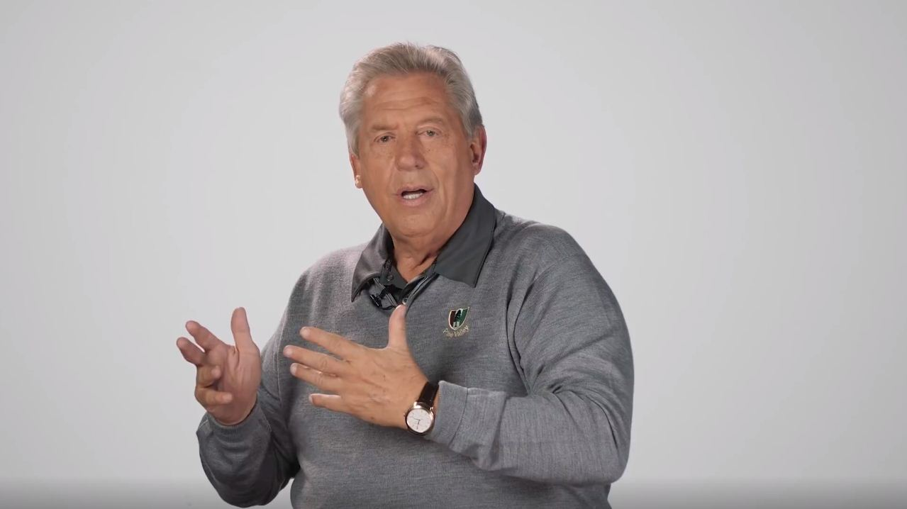 Hesitation - A Minute With John Maxwell, Free Coaching Video