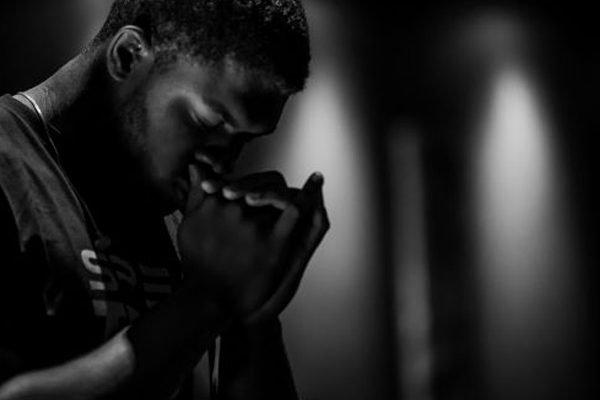 Seven Encouraging Reasons to Pray
