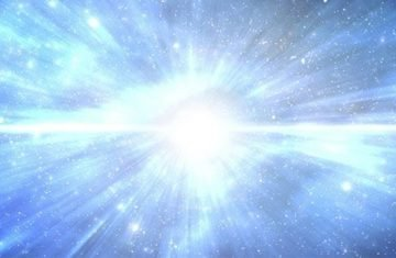 big bang; exploding the myth with dr. terry mortenson