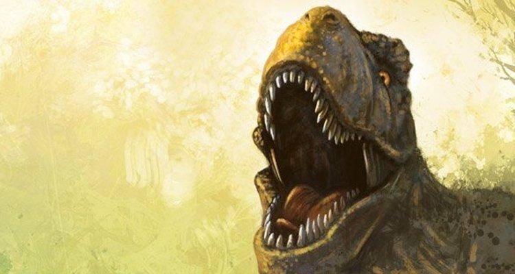 Dispelling Paleontological Myths and False Narratives