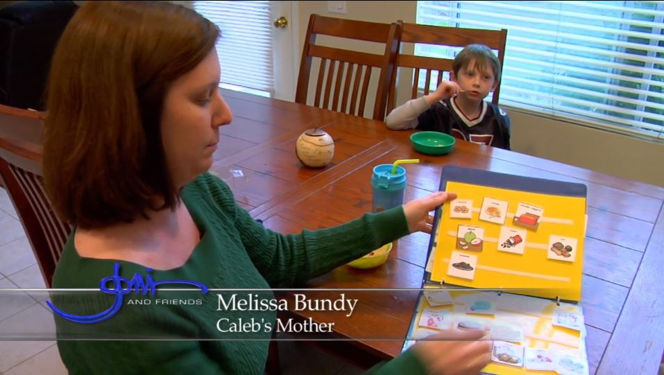 Making Sense of Autism Part 1