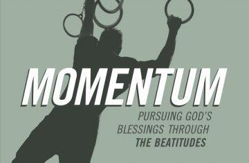 Momentum-Covers-Vol.1