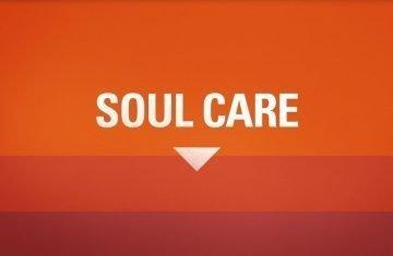 Soul Care Playlist Picture
