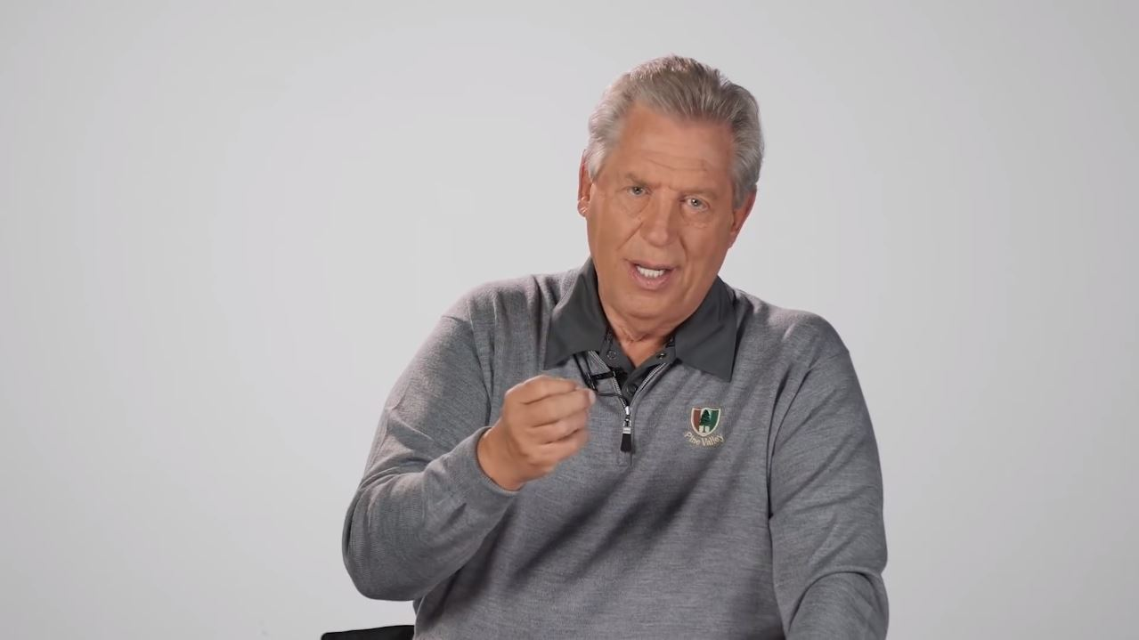 Success Series Part 3 - A Minute With John Maxwell, Free Coaching Video