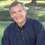 Sermons and teachings of pastor Adrian Rogers