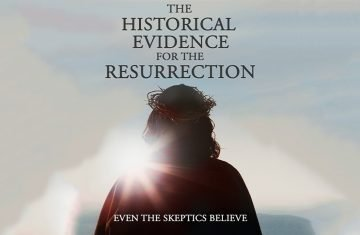 The Historical Evidence for the Resurrection Even the Skeptics Believe Playlist Picture