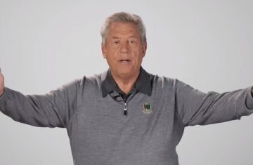 Achieve A Minute With John Maxwell, Free Coaching Video