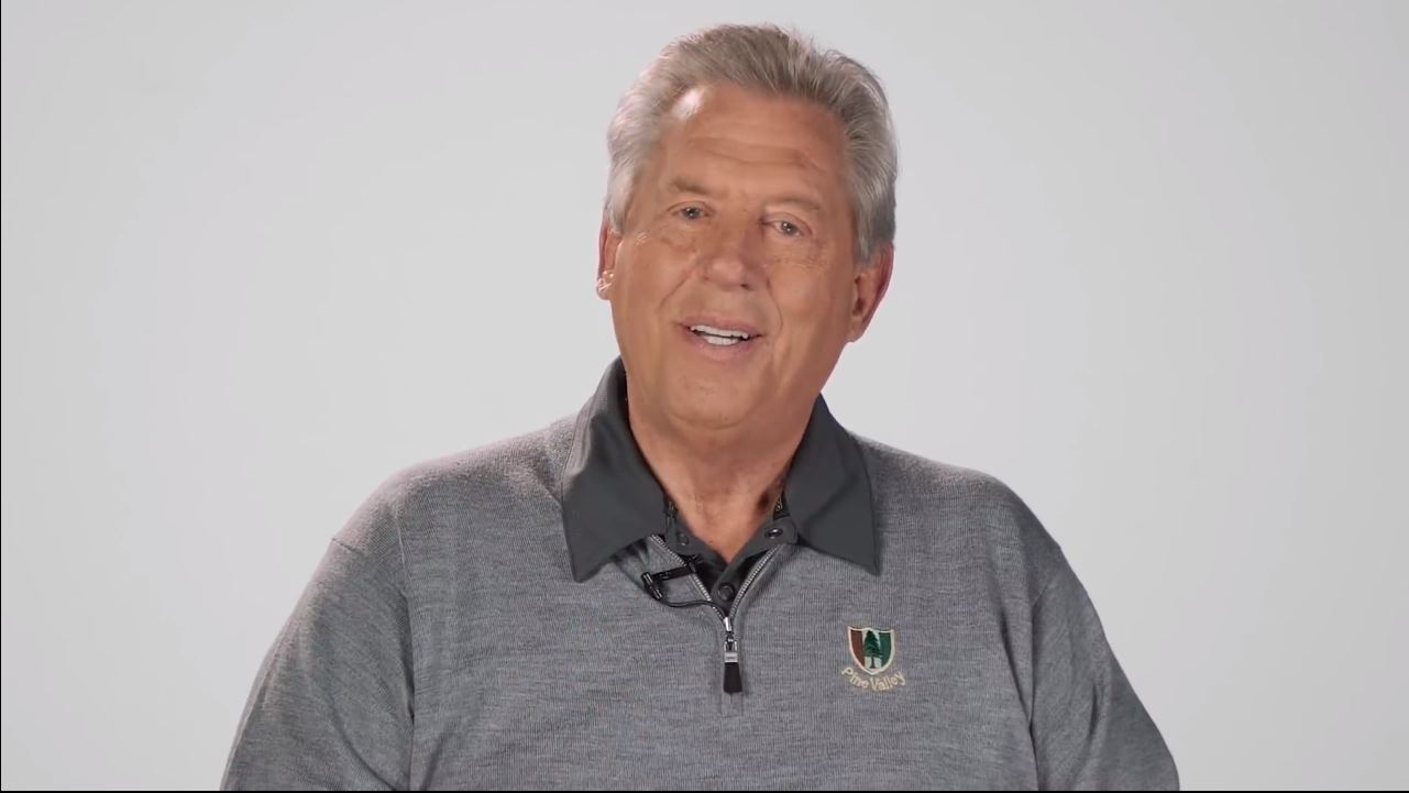 Path A Minute With John Maxwell, Free Coaching Video