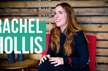Vs Cover Photo Rachel Hollis