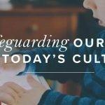Safeguarding Our Kids