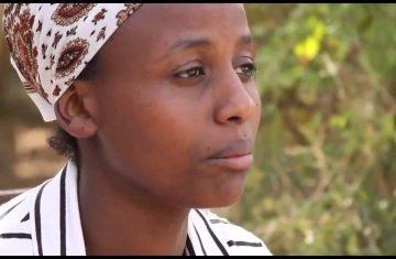 Saving The Unborn And Moms In Ethiopia Part 2