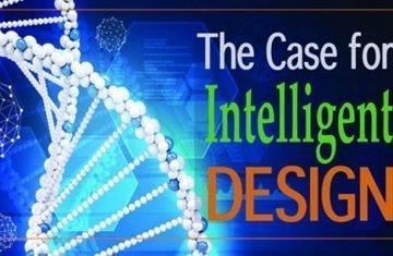 The Case For Intelligent Design