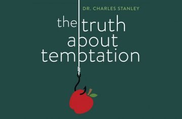The Truth About Temptation Playlist Picture