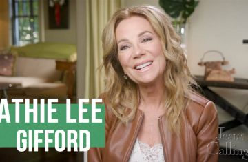 Vs Cover Kathie Lee Gifford