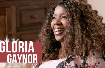 Gloria Gaynor; I Will Survive And How Faith Has Kept Her Going