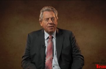 Having Fun A Minute With John Maxwell, Free Coaching Video