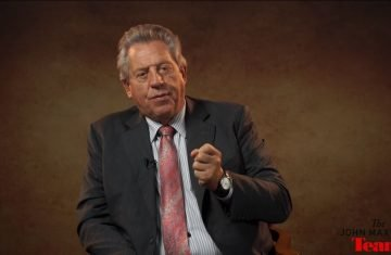 The Heart Of A Champion A Minute With John Maxwell, Free Coaching Video