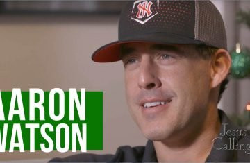 Aaron Watson Jcsof