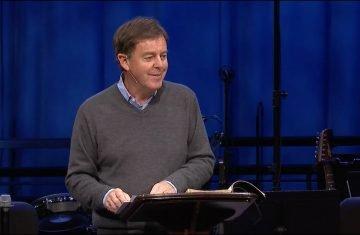 Christmas In Genesis — Part Two