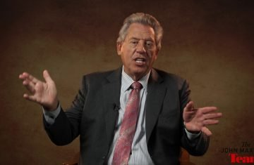 Make Today A '100 Percent' Day John Maxwell Team