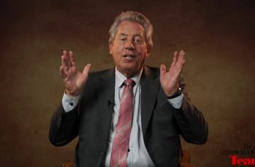 Minute With Maxwell Faith John Maxwell Team