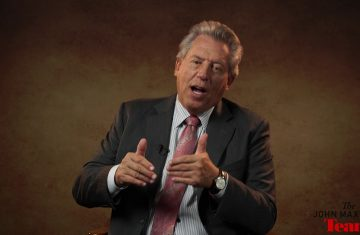 Do Something Today For The First Time John Maxwell Team
