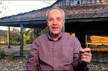 Prayer, Revival And Evangelism