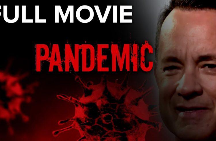Coronavirus Tom Hanks Points People To Faith In God
