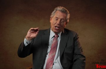 Minute With Maxwell Can You Be Trusted John Maxwell Team
