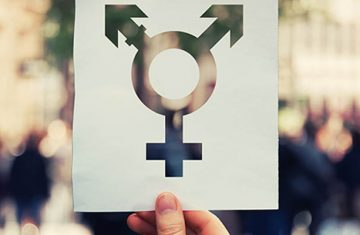Parents Sue Wisconsin School District Over Gender Transition Indoctrination