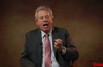 Productivity A Minute With John Maxwell, Free Coaching Video