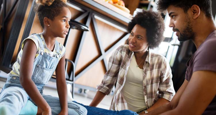 Understanding The Impact Of Foster Care And Adoption On Children Already In The Home