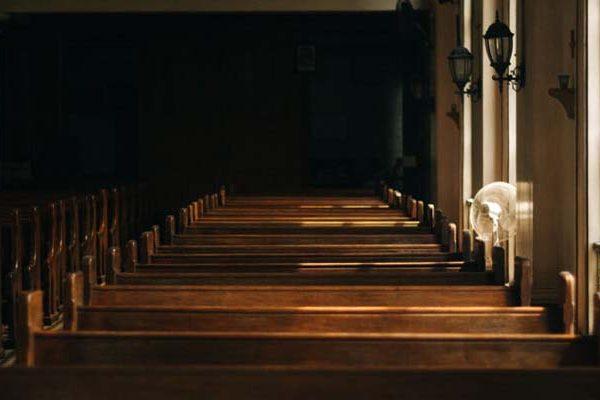 Biblical Reconciliation