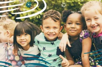 Help Your Kids Love People Of Different Cultures