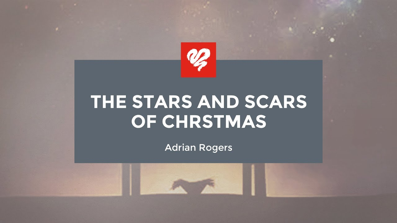 The Stars And Scars Of Christmas
