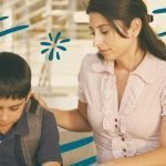 How To Talk To Kids About Divorce And Marital Affairs
