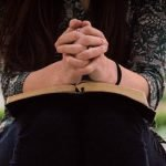 Are You Praying Effectively
