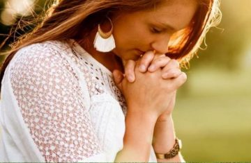 how you can experience more of god's love