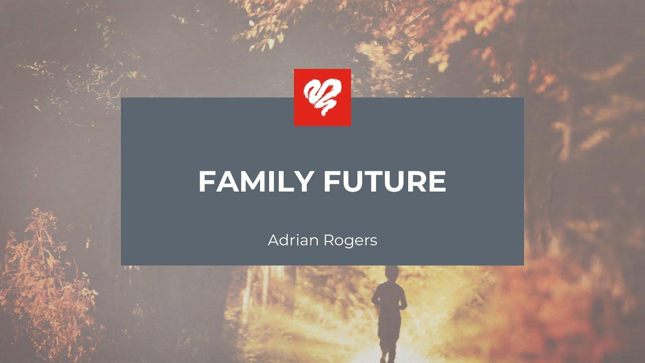 family future