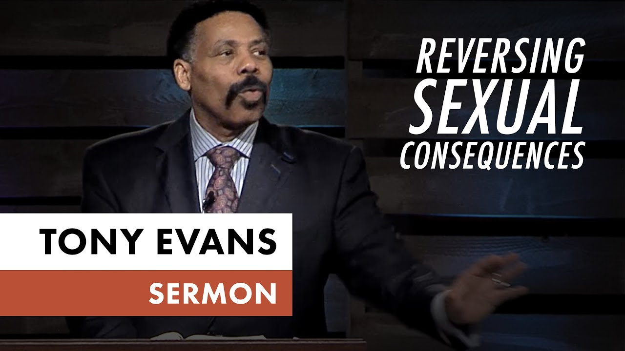 reversing sexual consequences