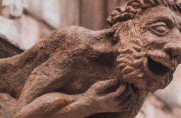 screwtape's advanced strategies against gospel growth